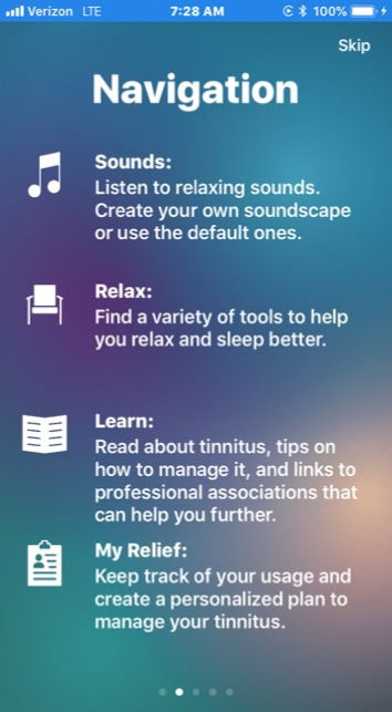 Hearing Loss Help: The Informative Guide To Managing Your Tinnitus